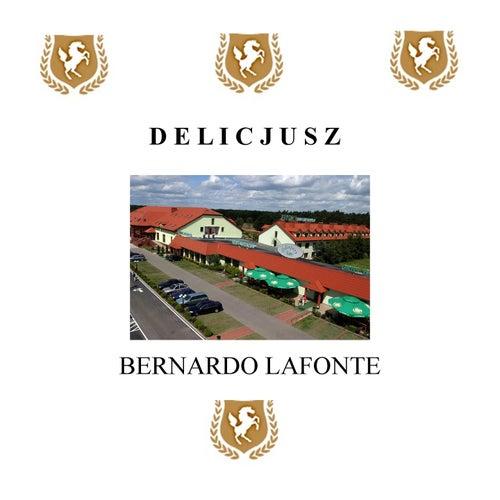 Delicjusz di Bernardo Lafonte