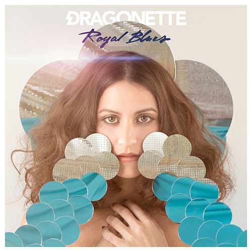 Royal Blues by Dragonette