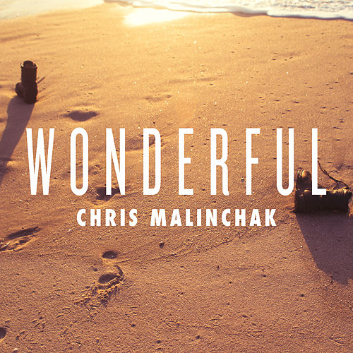 Wonderful de Chris Malinchak