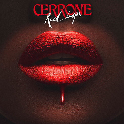 Red Lips de Cerrone