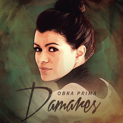 Obra Prima by Damares