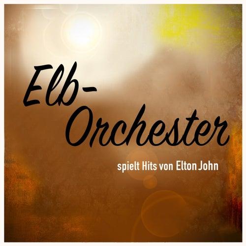 Goodbye Yellow Brick Road von Elb-Orchester
