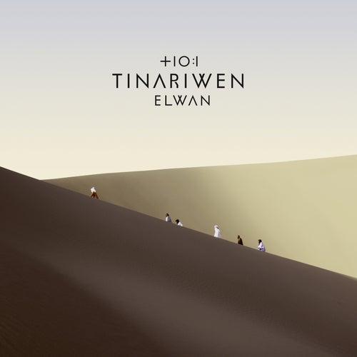 Elwan de Tinariwen