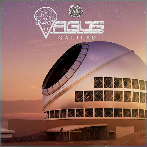 Galileo by Vagus