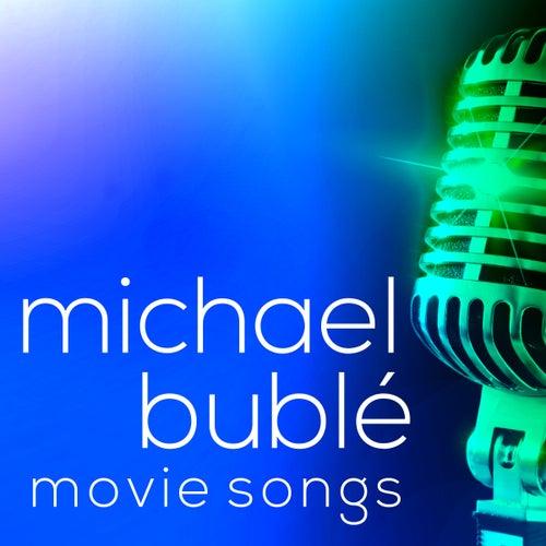 Michael Buble Movie Songs de Soundtrack Wonder Band