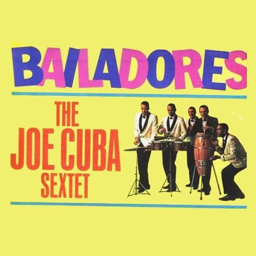 Bailadores de Joe Cuba