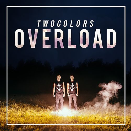 Overload von twocolors