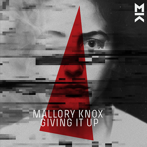Giving It Up by Mallory Knox