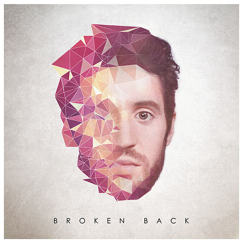 Young Souls (Album Edit) by Broken Back