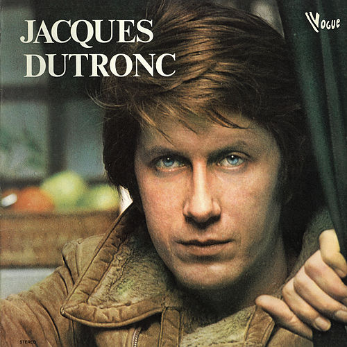 Gentleman cambrioleur (Remastered) di Jacques Dutronc