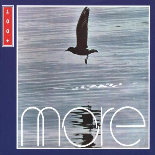 More (Reizdanje) by More