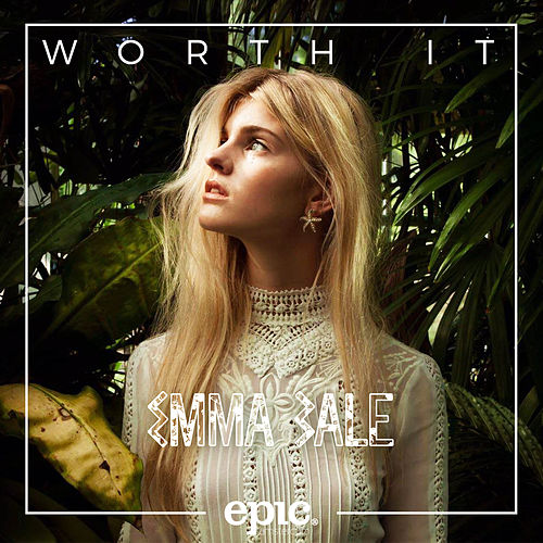 Worth it by Emma Bale