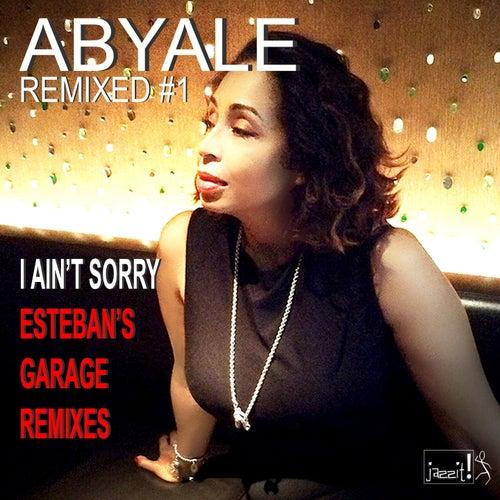 Remixed, Vol. 1 de Abyale