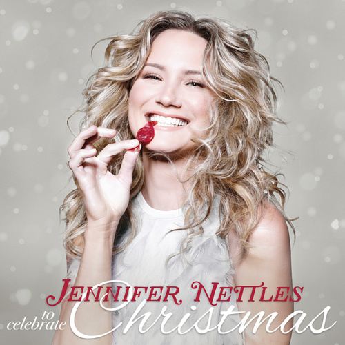 To Celebrate Christmas von Jennifer Nettles