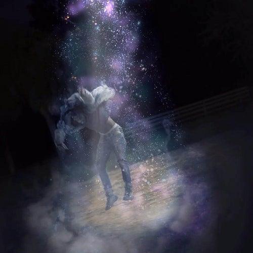 Star Dust von Twelve'len