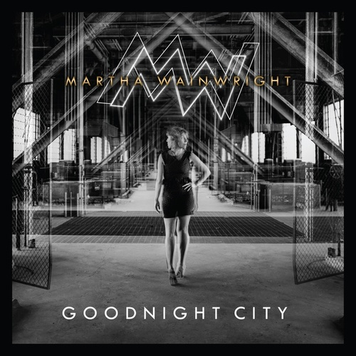 Take The Reins von Martha Wainwright