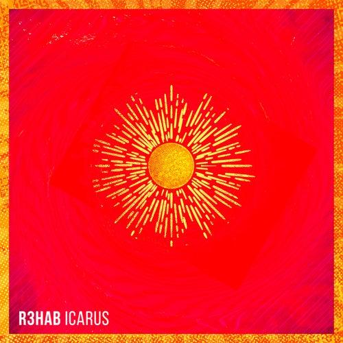 Icarus von R3HAB