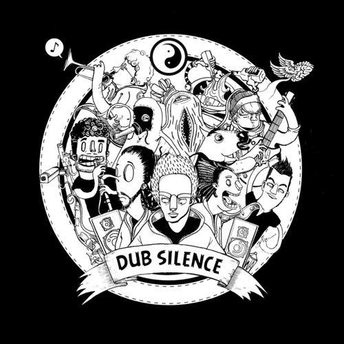 Sortie de Piste de Dub Silence