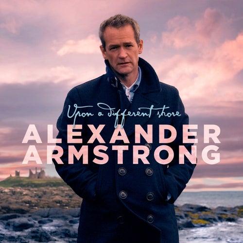 Scarborough Fair / Canticle de Alexander Armstrong