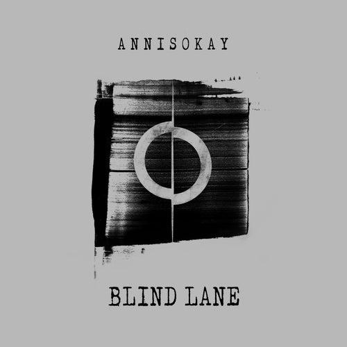 Blind Lane von Annisokay