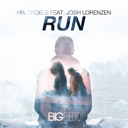Run von Hr. Troels