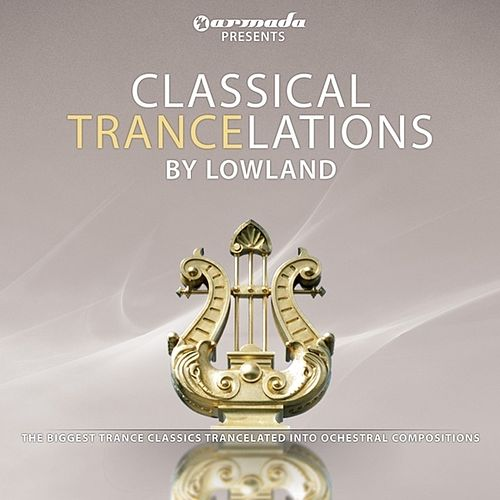 Classical Trancelations (By Lowland) de Lowland