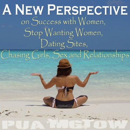 Dating-Partner vor Ort