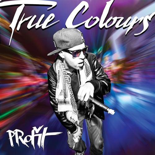 True Colours by Profit