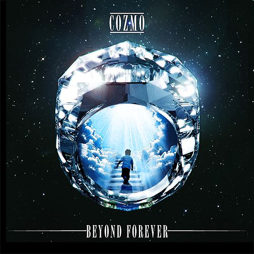 Beyond Forever by Cozmo (Hip-Hop)