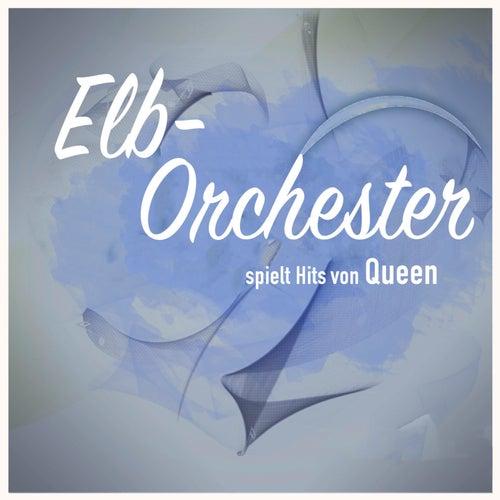 Bohemian Rhapsody von Elb-Orchester