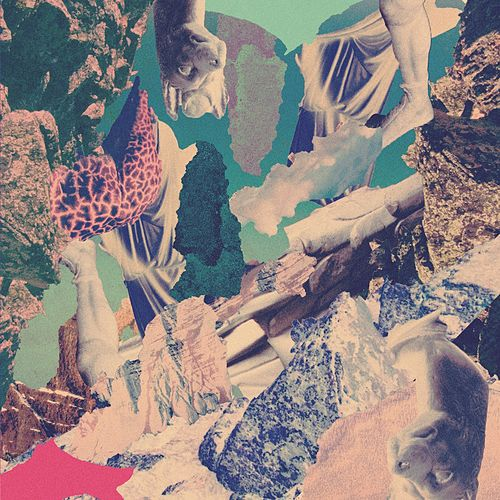 Wild Sines by We Are Rome