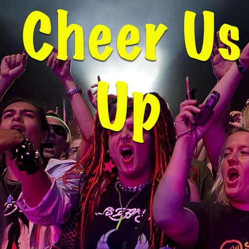 Cheer Us Up de Various Artists