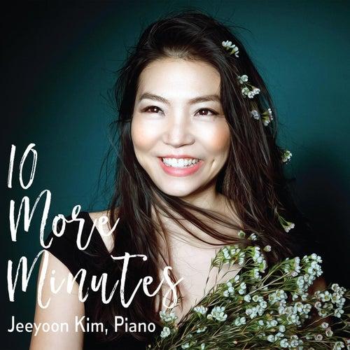 10 More Minutes de Jeeyoon Kim