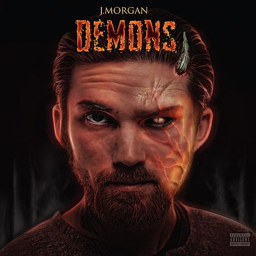 Demons, Pt. 1 by Jmorgan