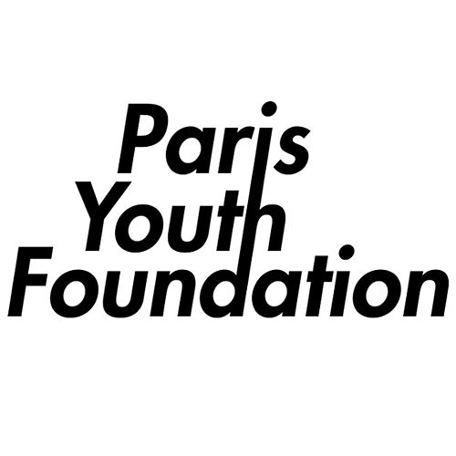 Losing Your Love by Paris Youth Foundation
