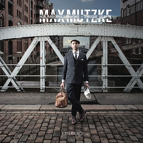 Experience (Live) von Max Mutzke