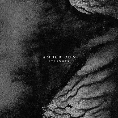 Stranger by Amber Run