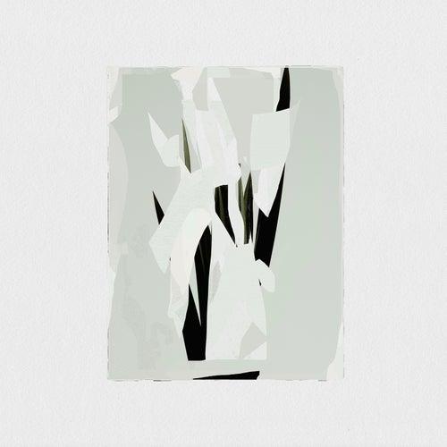 Weak (Remixes) by Wet
