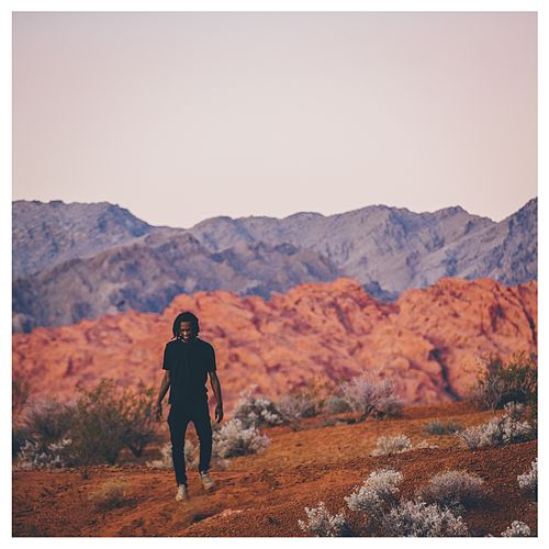 Church / Liquor Store (feat. Noname) by Saba