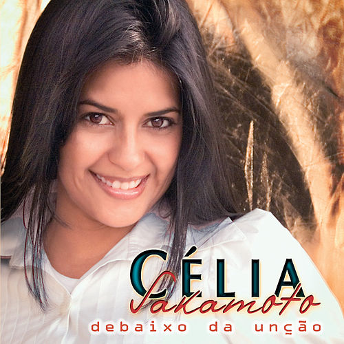 DE JOIA BAIXAR VALOR SAKAMOTO CD CELIA