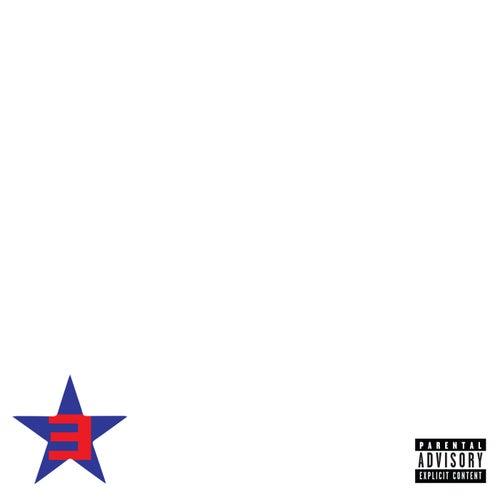 Campaign Speech de Eminem