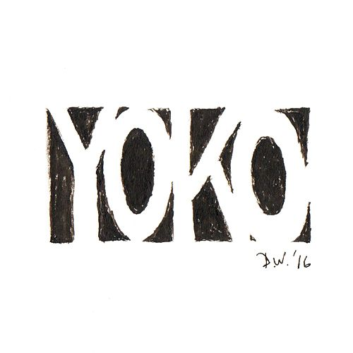 Yoko by Dan Wilson
