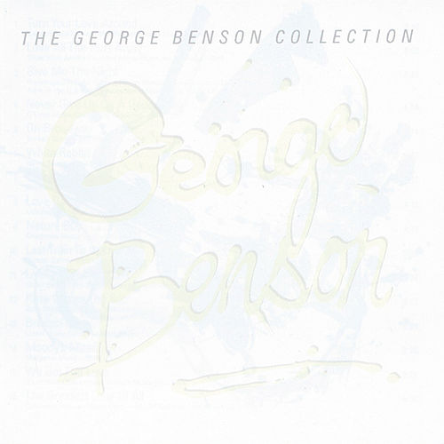 The George Benson Collection de George Benson