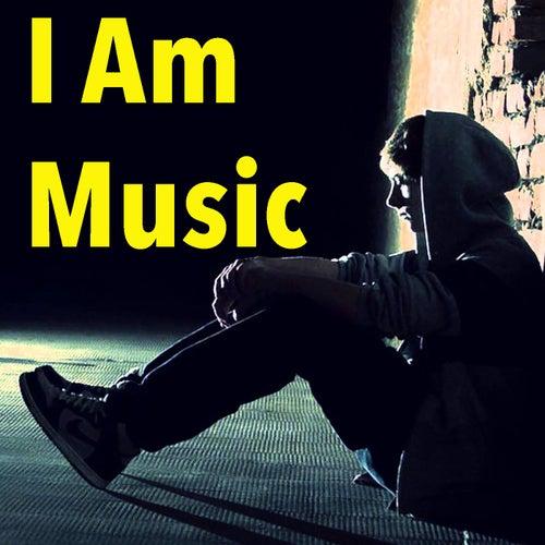 I Am Music de Various Artists