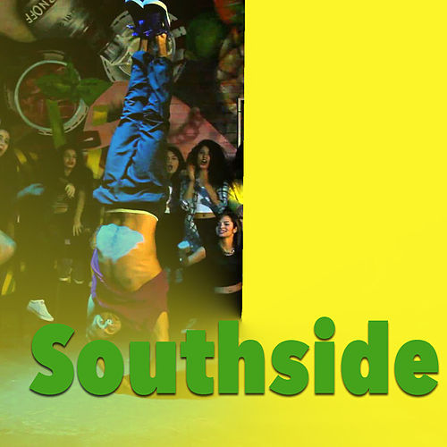 Southside von Various Artists