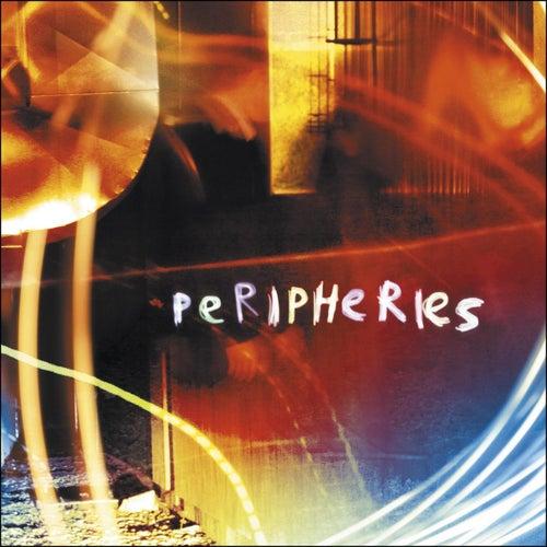 Peripheries by Diego