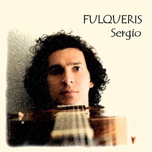 Sergio Fulqueris de Sergio Fulqueris