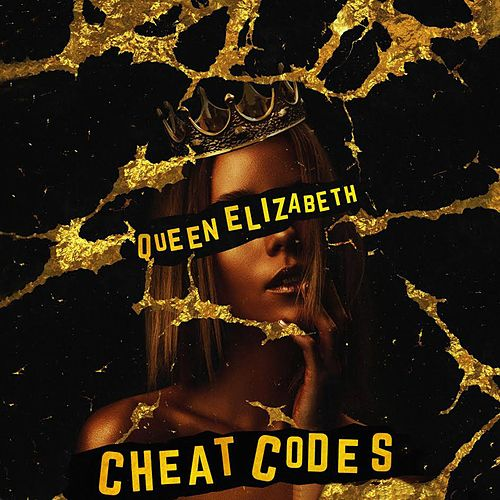 Queen Elizabeth de Cheat Codes