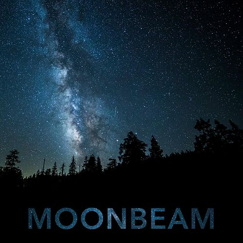 Moonbeam (feat. Kelly McCluskey) de Grayson Matthews