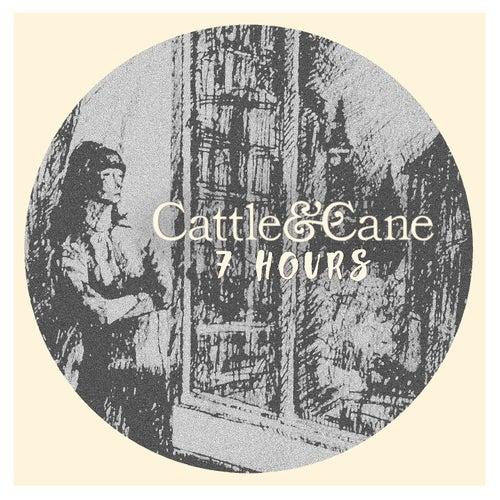 7 Hours von Cattle & Cane